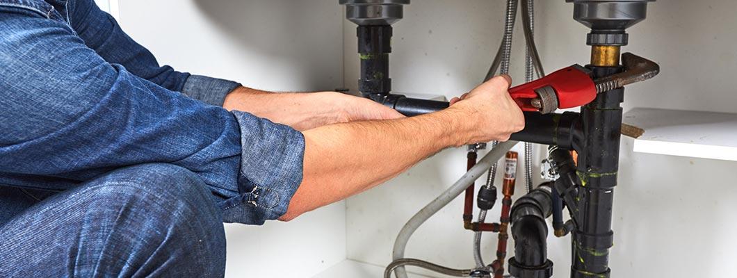 Del Monte Plumbing and Heating, Del Monte, John Del Monte, plumbing and heating Ashland, plumbing Ashland, heating Ashland, new construction, general heating Ashalnd, Plumbing and Heating, licensed and insured technicians, plumbing repairs, kitchen remodel, bathroom remodel, Boiler Installation, Gas Fireplace Insert, Gas Generators repairs, kitchen remodels, plumbing and heating in Metro-West Massachusetts, Ashland MA